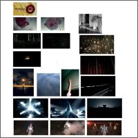 30_light.jpg