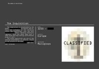 5_censoredunit.jpg